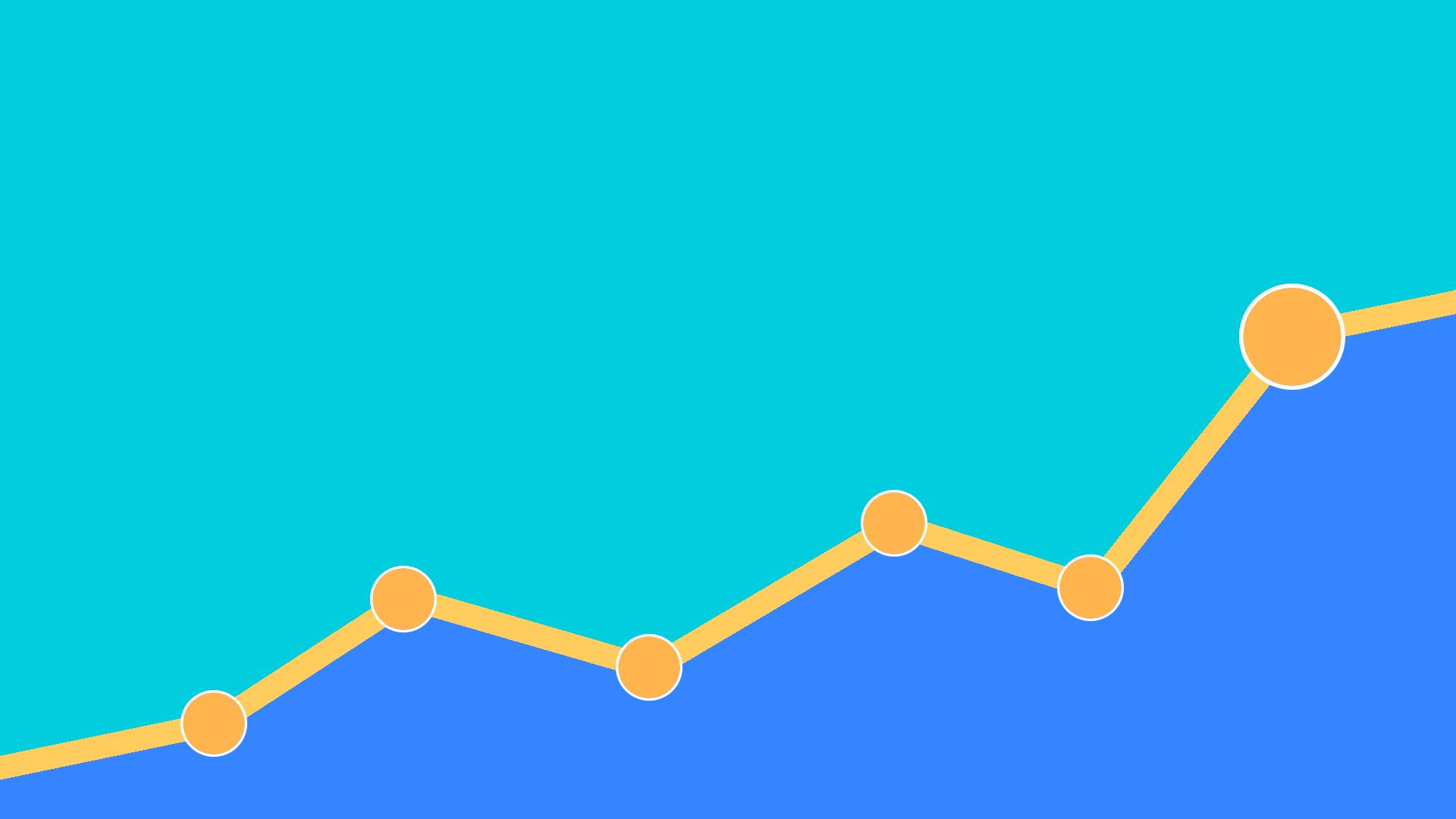 seo-optimalizace-webu-pro-vyhledavace